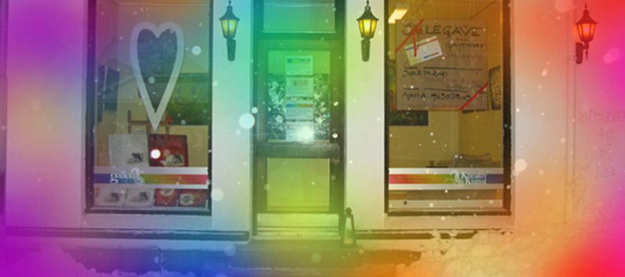 galleri AB juleverksted 1_redigerad-1