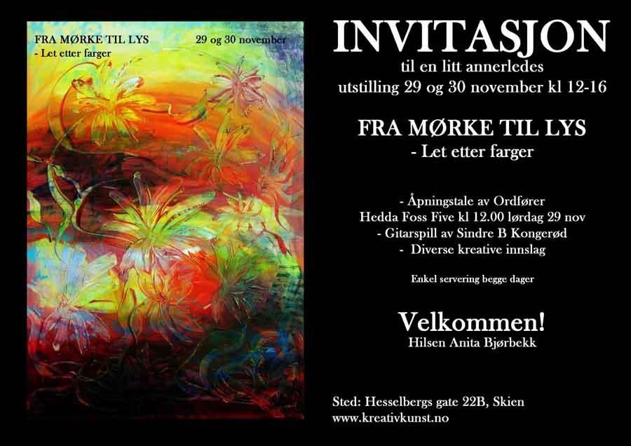 INVITASJON FRA MØRKE TIL LYS 3_redigerad-1