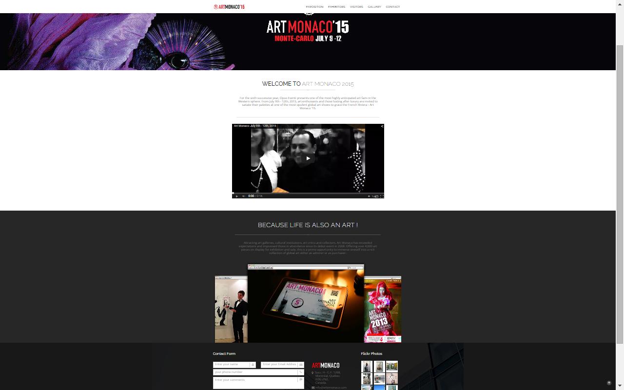 ARTmonaco15