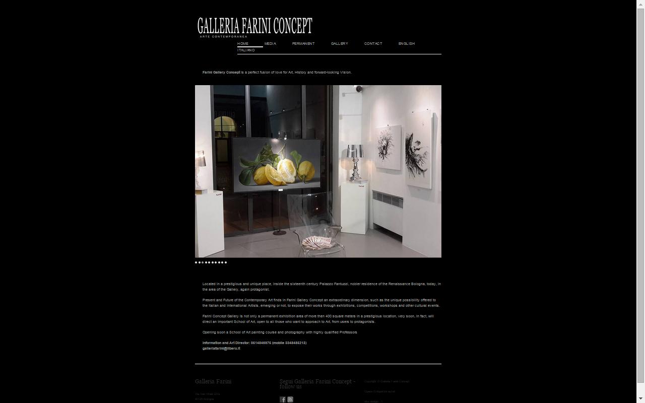 Galleriafarini3