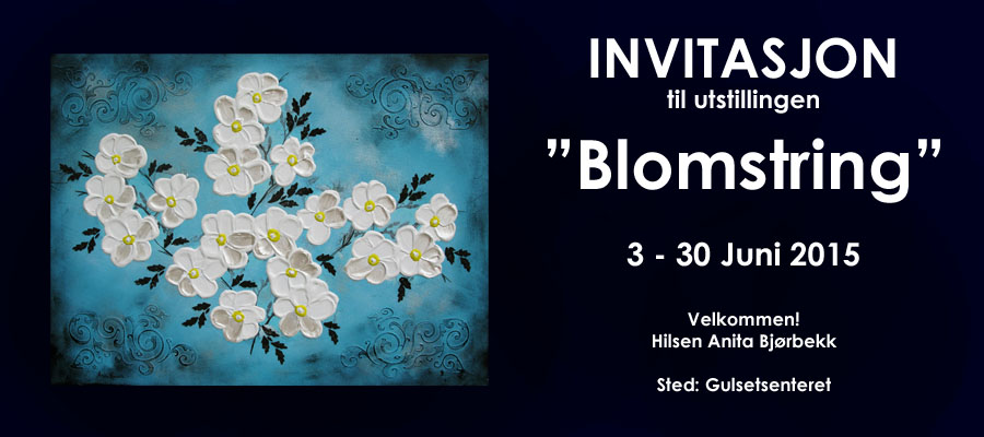 Invitasjon Blomstring_redigerad-2