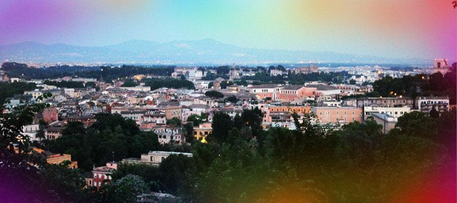 Roma36_redigerad-2