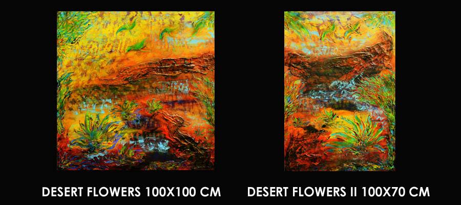 Desert_flowers_1x100x100_1x100x70cm_redigerad-