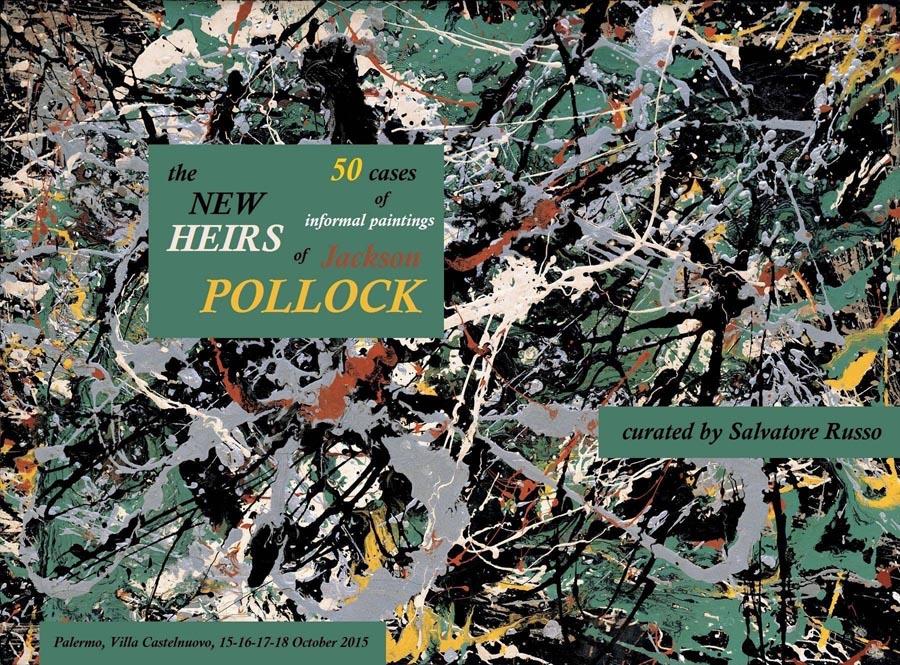 Pollock_Salvatore1