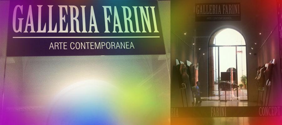 Galleriafarini2_redigerad-1