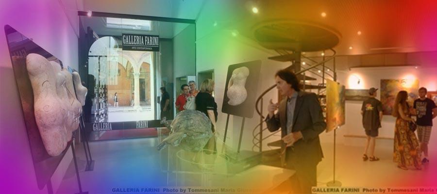 Galleriafarini3_redigerad-1