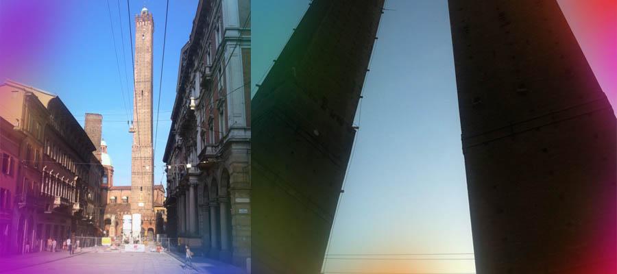 Galleriafarini7_redigerad-1