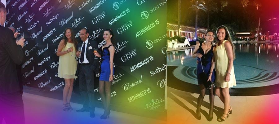 Monaco48_redigerad-1