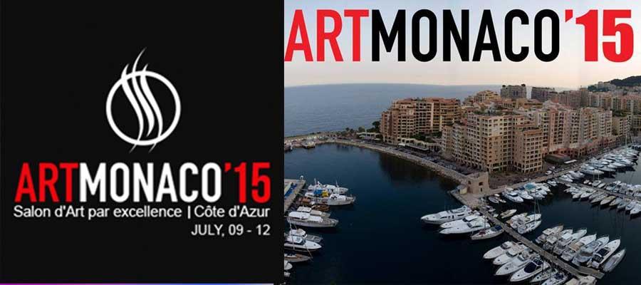 Monaco_redigerad-1