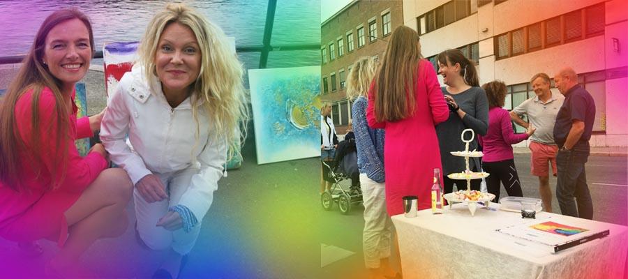 Drammen12_redigerad-1