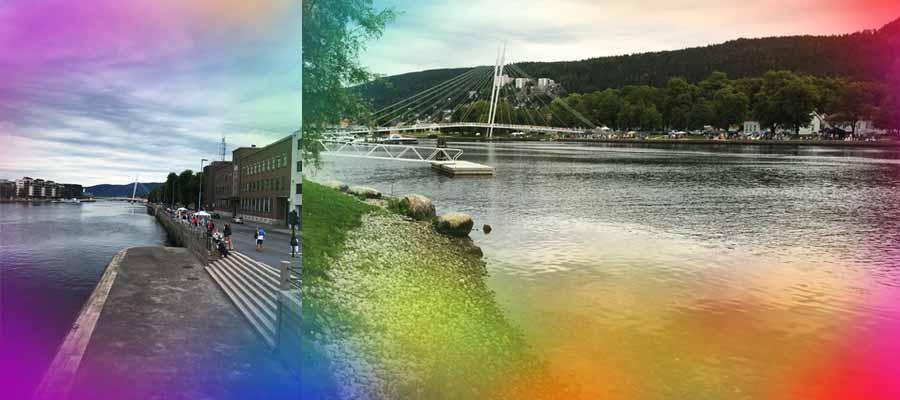 Drammen4_redigerad-1