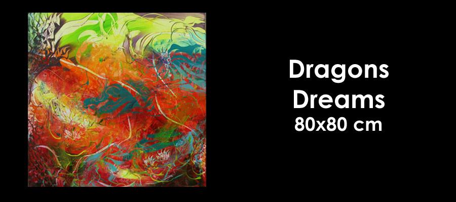 DragonsDreams_redigerad-1