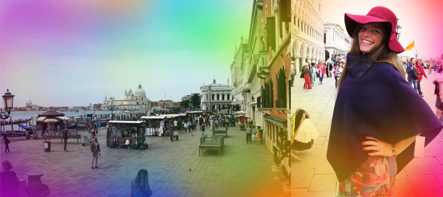 MarcoPolo9_redigerad-1