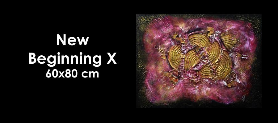 NewBeginningX_redigerad-1