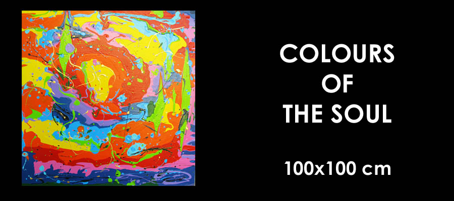Colours_of_The Soul_MichelangeloPrize_redigerad-1