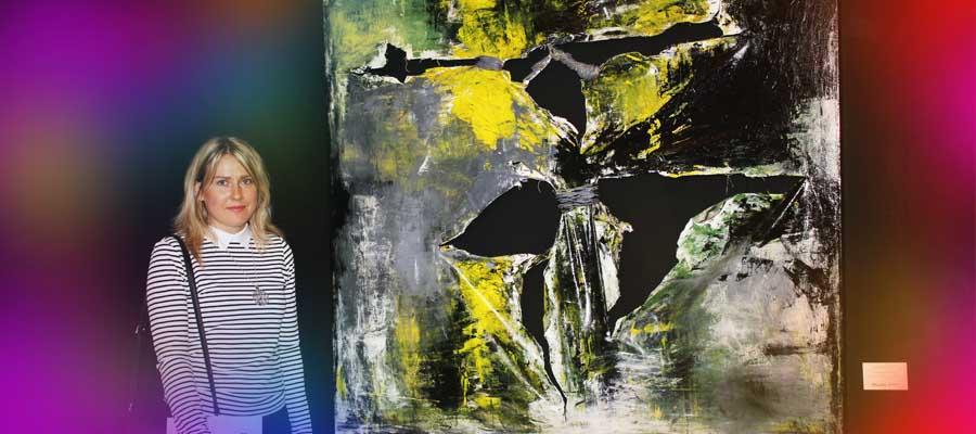 Pollock5_redigerad-1