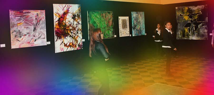 Pollock7_redigerad-1