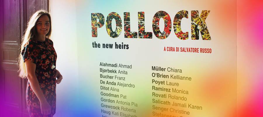 Pollock_redigerad-1