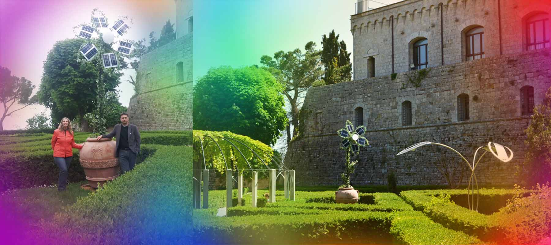 castle3 copy