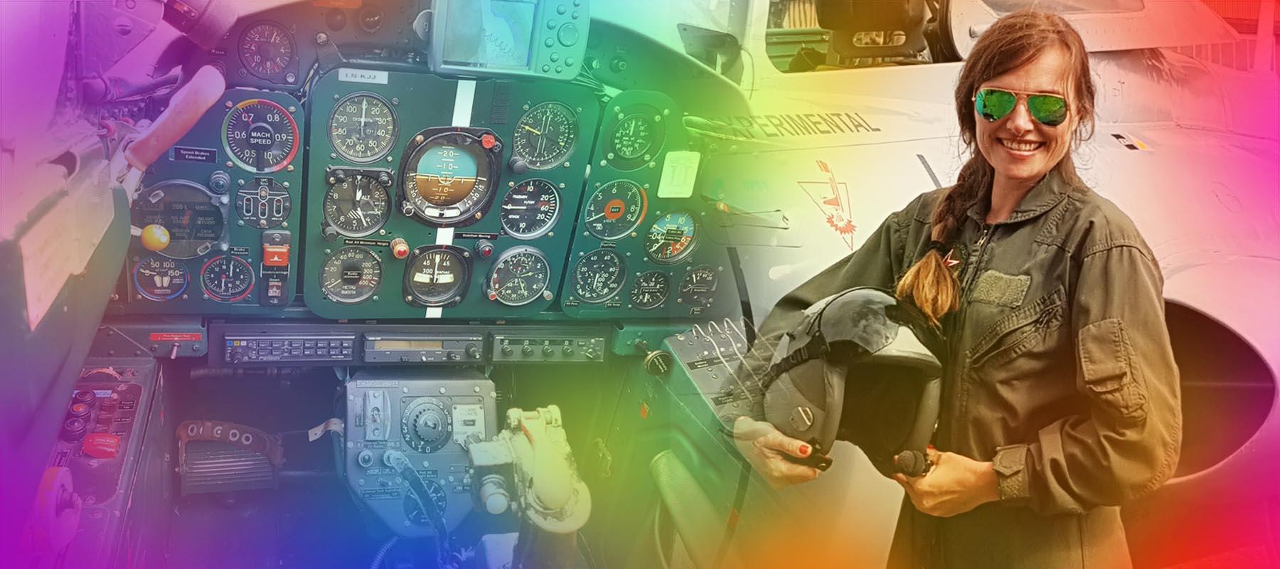 Jagerfly7ny