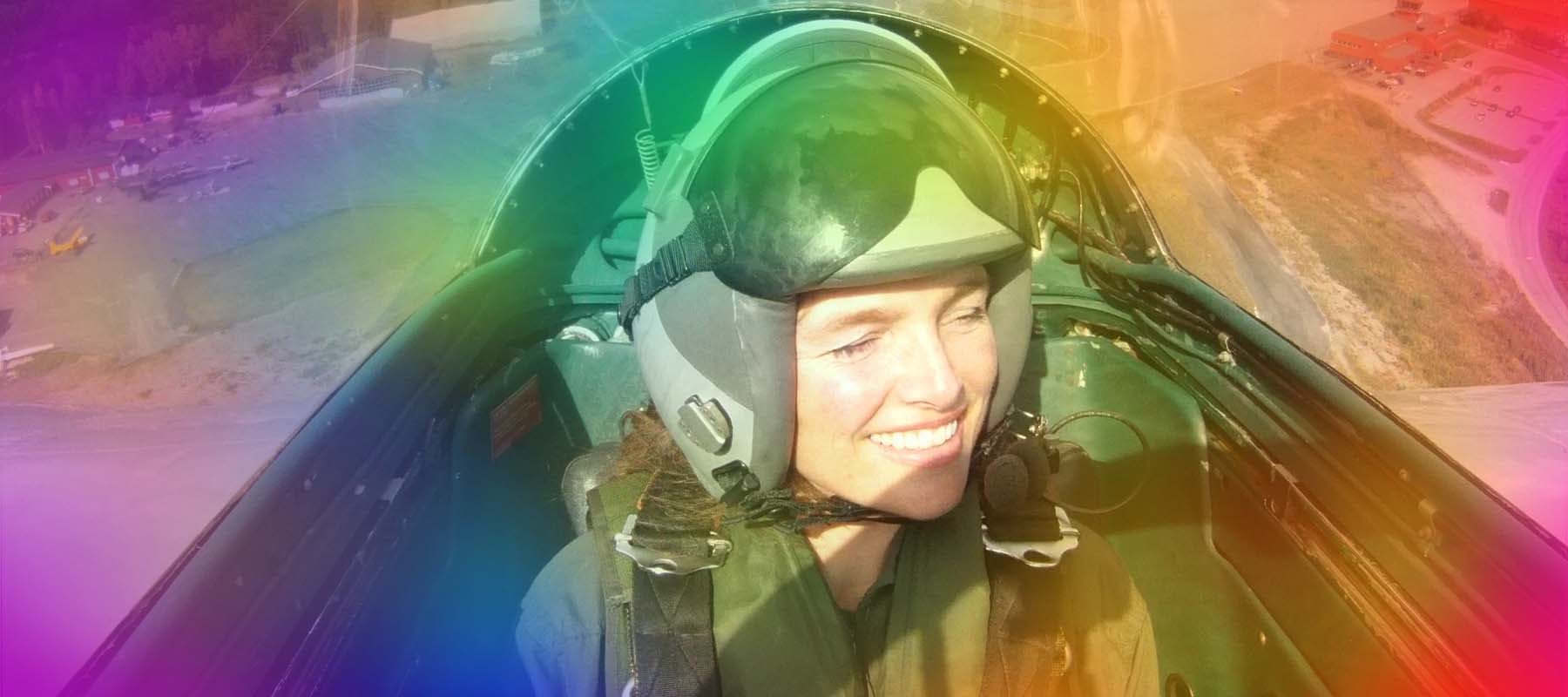 jagerfly5ny