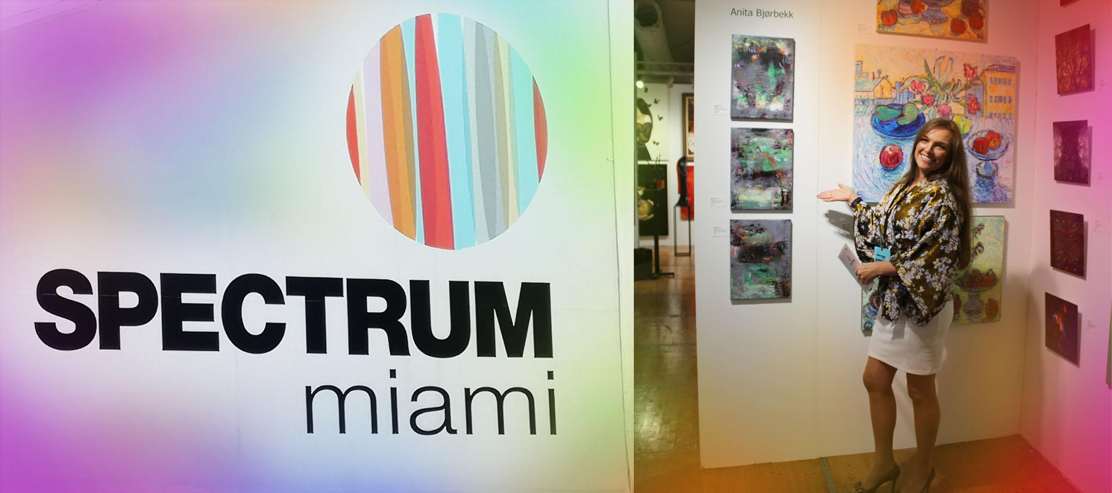 Miami16 copy