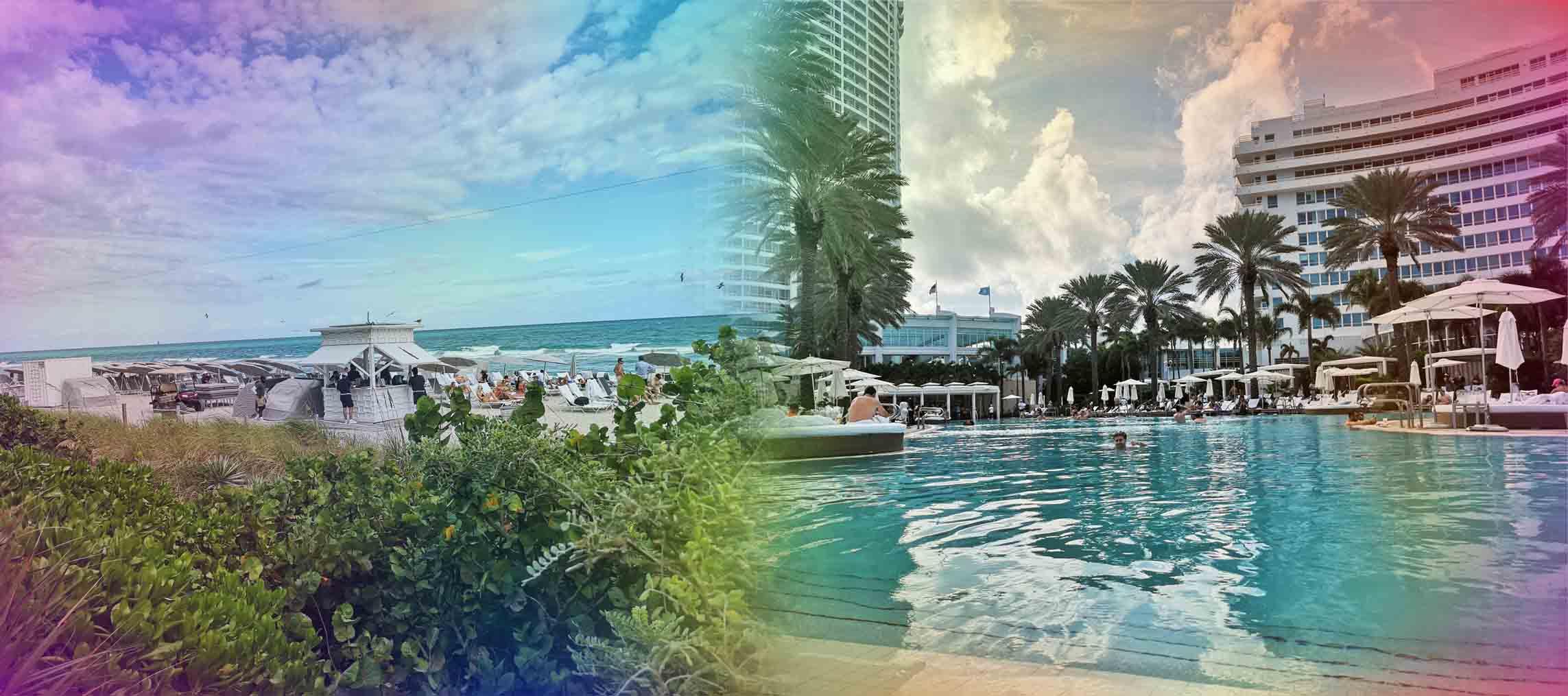 Miami23 copy