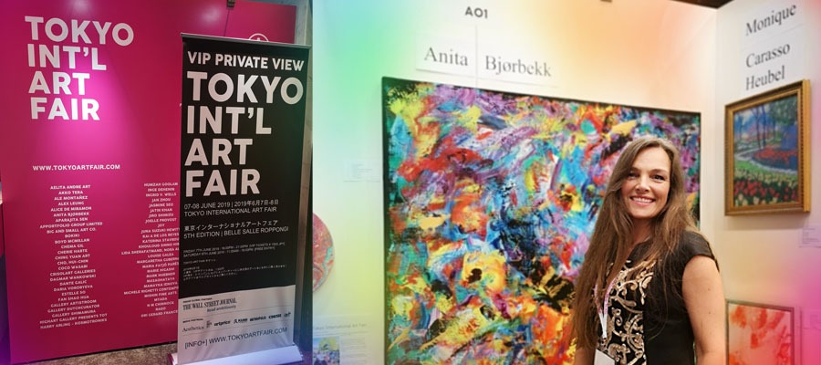 Tokyo2019_2 copy